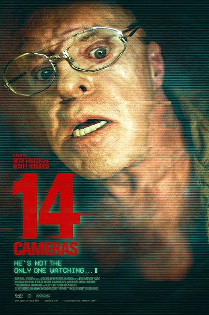 14 Cameras Photos + Posters