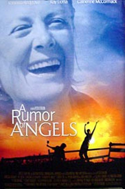A Rumor of Angels Photos + Posters