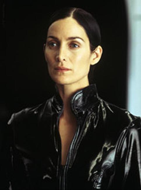 The Matrix Revolutions Photos + Posters