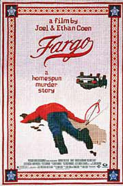 Fargo Photos + Posters