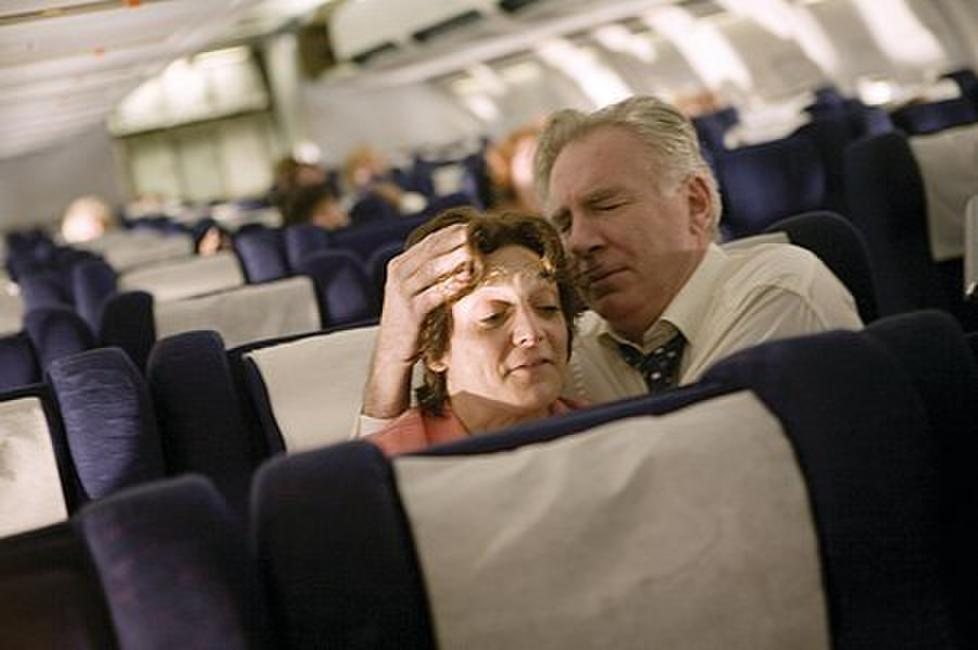 United 93 Photos + Posters