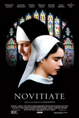 Novitiate showtimes and tickets