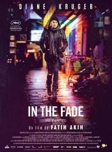 In the Fade showtimes and tickets