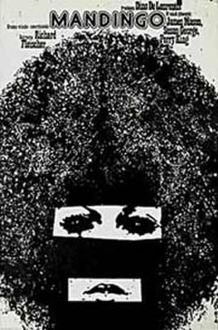Mandingo / The Don Is Dead Photos + Posters