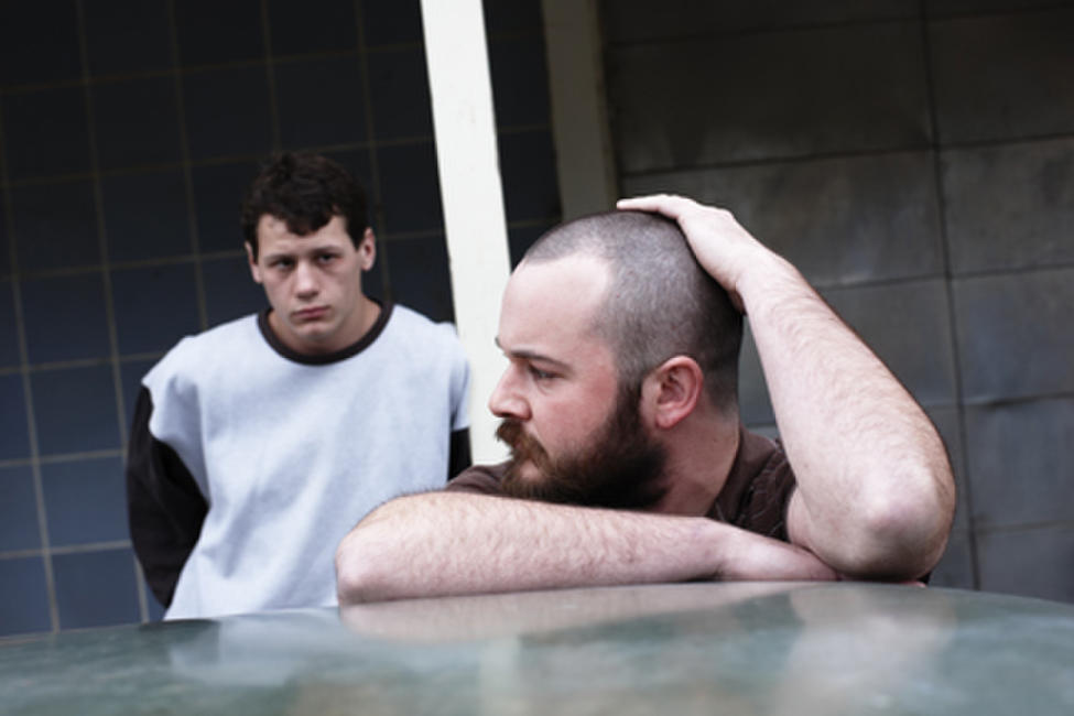 The Snowtown Murders Photos + Posters