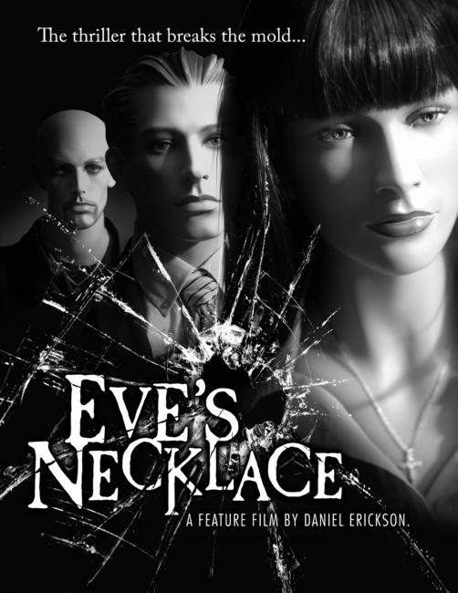 Eve's Necklace Photos + Posters