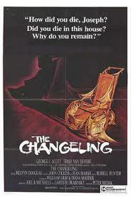 The Changeling (1980) Photos + Posters