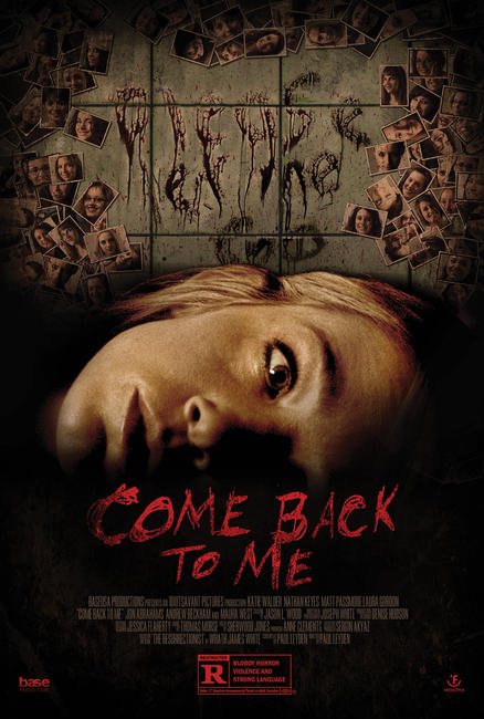 Come Back to Me Photos + Posters