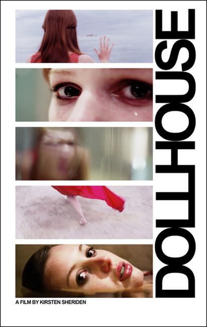 Dollhouse / Death Of A Superhero Photos + Posters