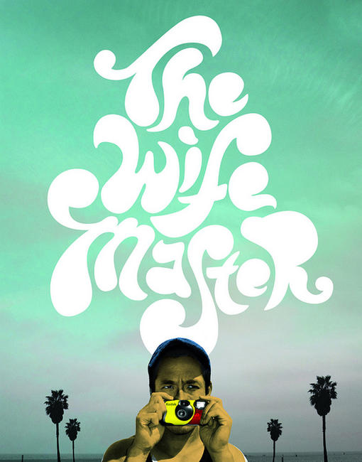 The Wife Master Photos + Posters