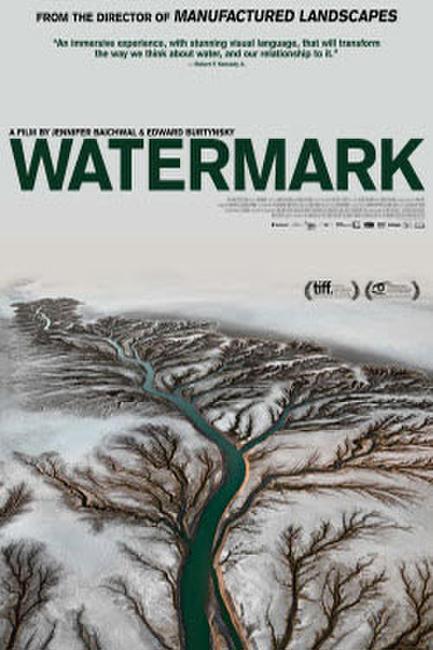 Watermark Photos + Posters