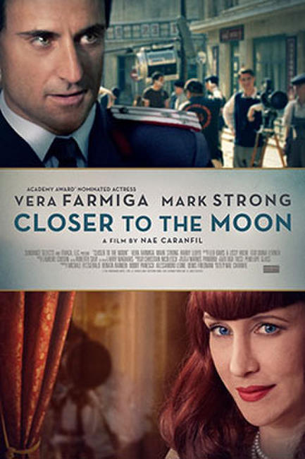 Closer to the Moon Photos + Posters