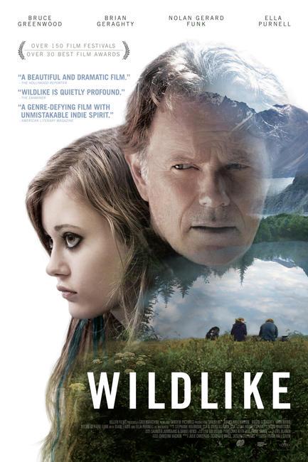 WildLike Photos + Posters