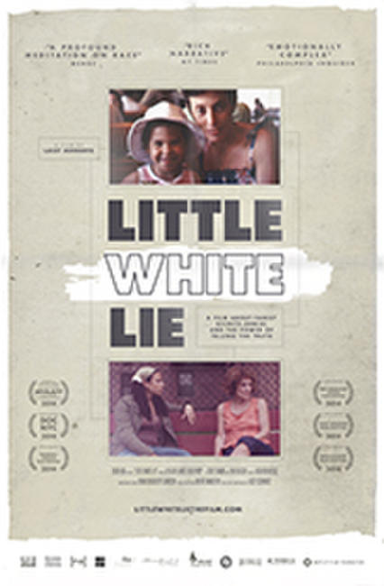 Little White Lie Photos + Posters
