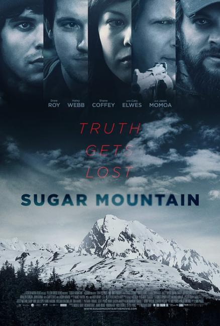 Sugar Mountain Photos + Posters