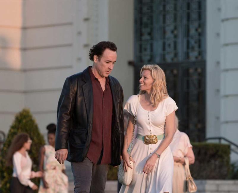 Love & Mercy Photos + Posters
