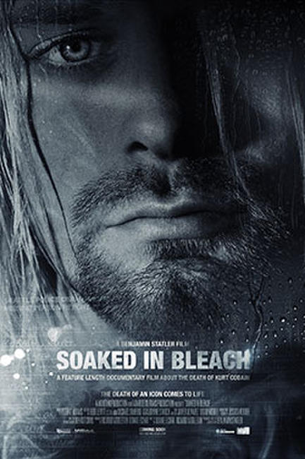 Soaked In Bleach Photos + Posters