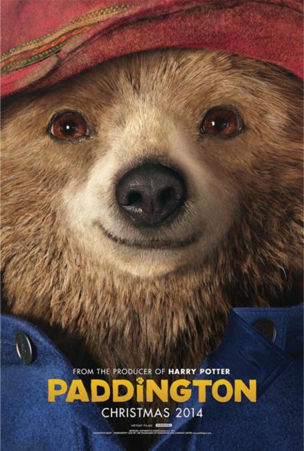 AMC Cares - Paddington Photos + Posters