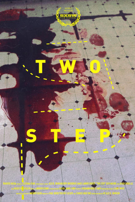 Two Step Photos + Posters