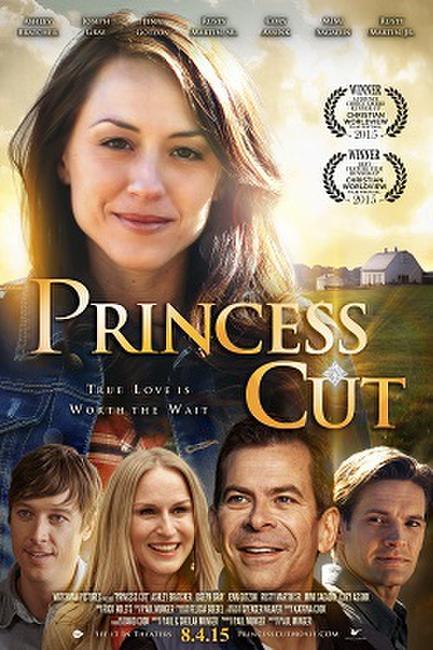 Princess Cut Photos + Posters