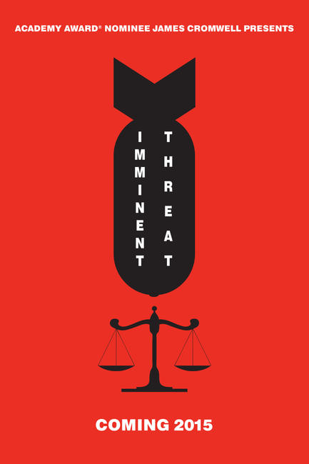 Imminent Threat Photos + Posters