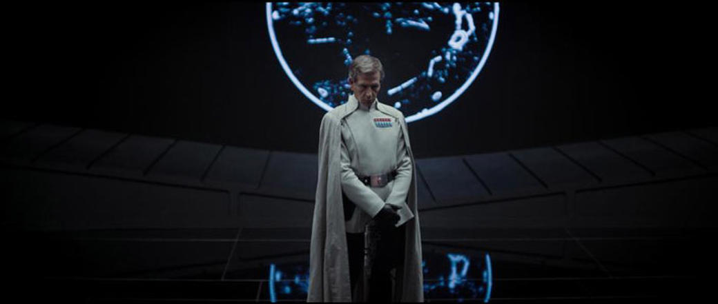 Rogue One: A Star Wars Story Photos + Posters