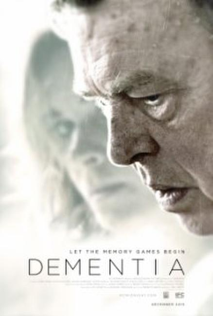 Dementia (2015) Photos + Posters