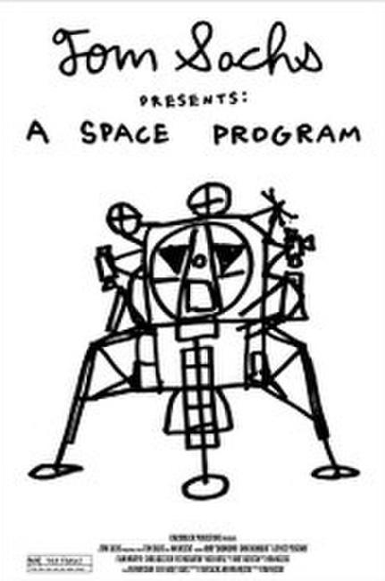 A Space Program Photos + Posters