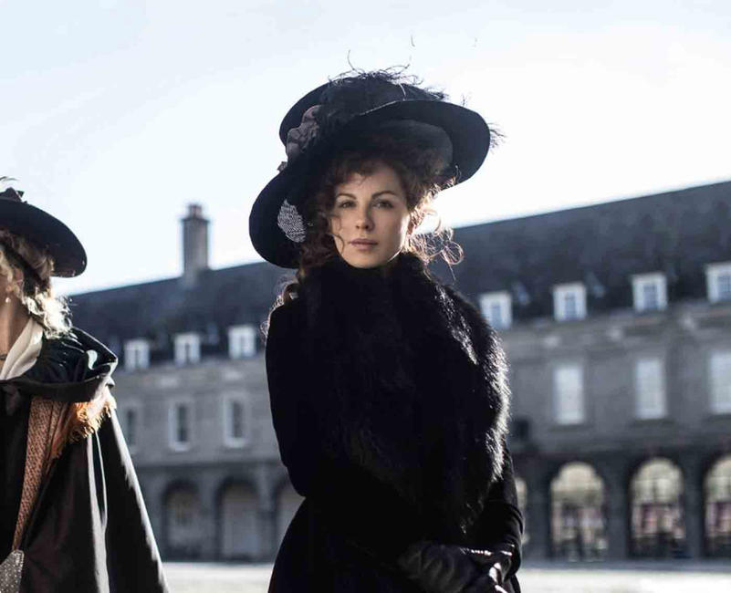 Love & Friendship Photos + Posters