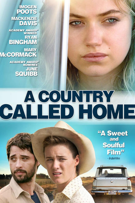 A Country Called Home Photos + Posters