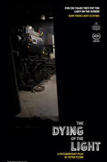 The Dying of the Light Photos + Posters