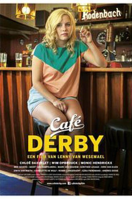 Café Derby Photos + Posters