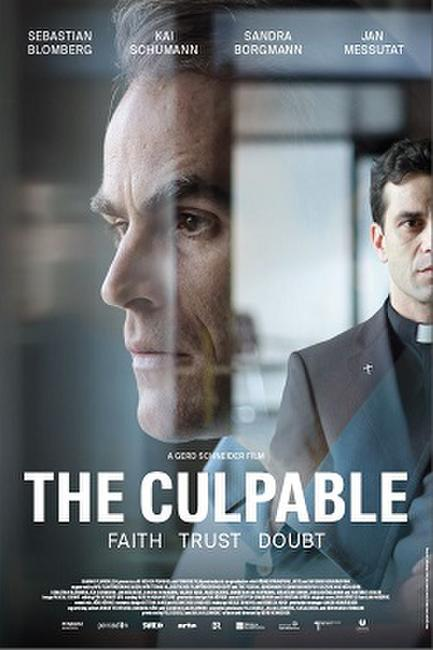 The Culpable/A Heavy Heart Photos + Posters