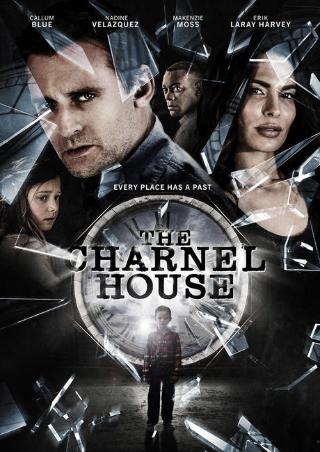 The Charnel House Photos + Posters