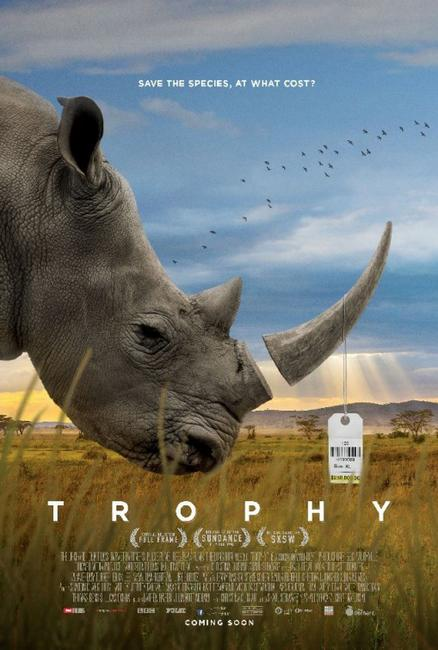 Trophy Photos + Posters
