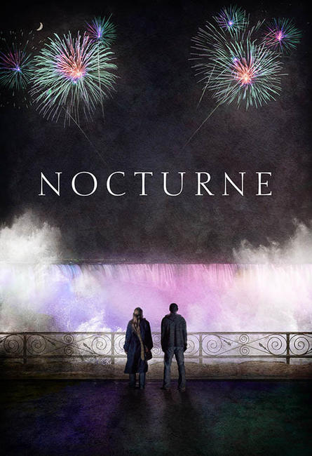 Nocturne (2017) Photos + Posters