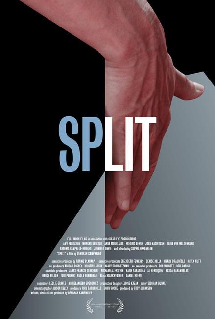 Split (2016) Photos + Posters