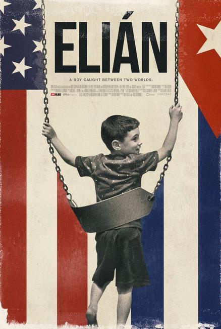 Elián Photos + Posters