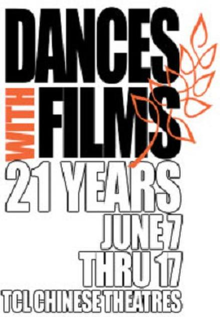 DWF DOWNBEAT 2: A CELEBRATION OF MUSIC & DANCE Photos + Posters