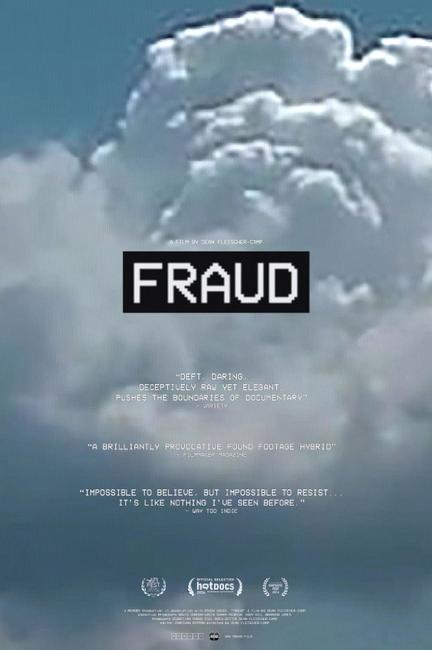 Fraud Photos + Posters