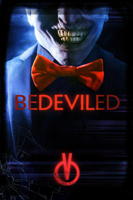Bedeviled Photos + Posters