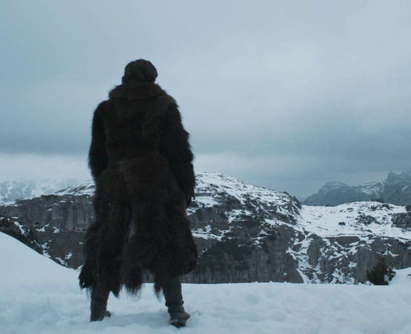 Solo: A Star Wars Story Photos + Posters