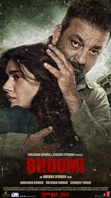 Bhoomi Photos + Posters