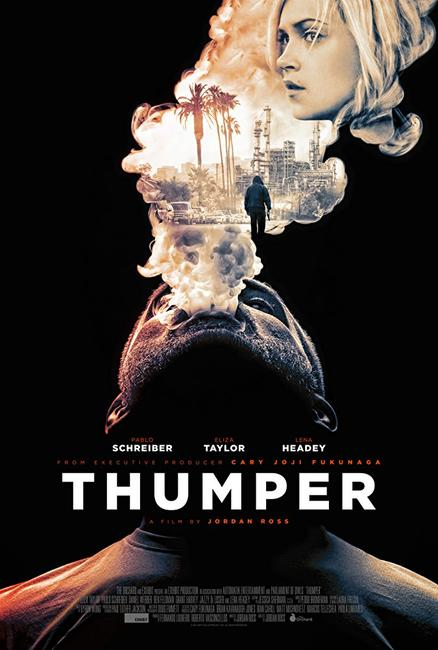 Thumper Photos + Posters
