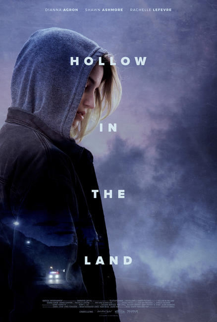 Hollow in the Land Photos + Posters