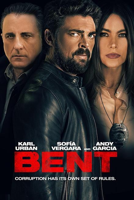 Bent (2018) Photos + Posters