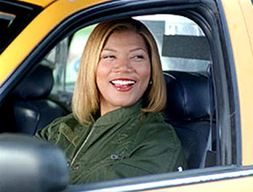 Taxi (2004) Photos + Posters