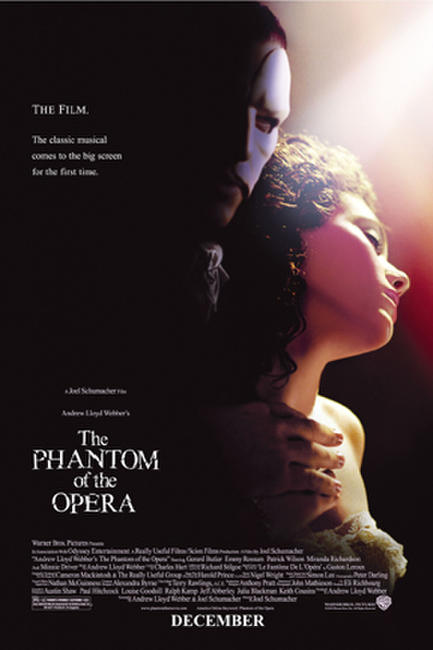 The Phantom of the Opera (1925) Photos + Posters
