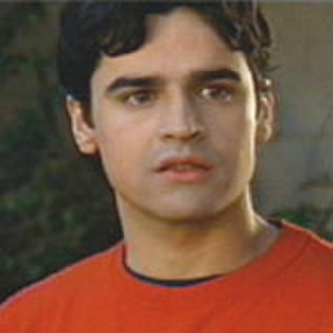 Clockstoppers Photos + Posters