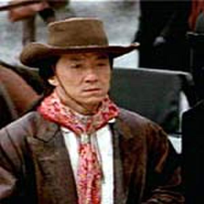 Shanghai Knights Photos + Posters